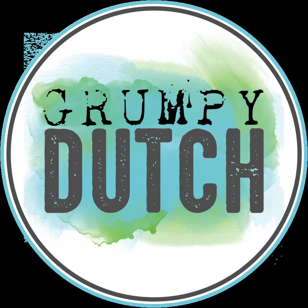 Grumpy Dutch @ Lapanouse Music