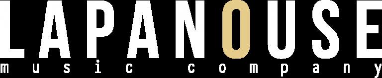 Lapanouse Music logo
