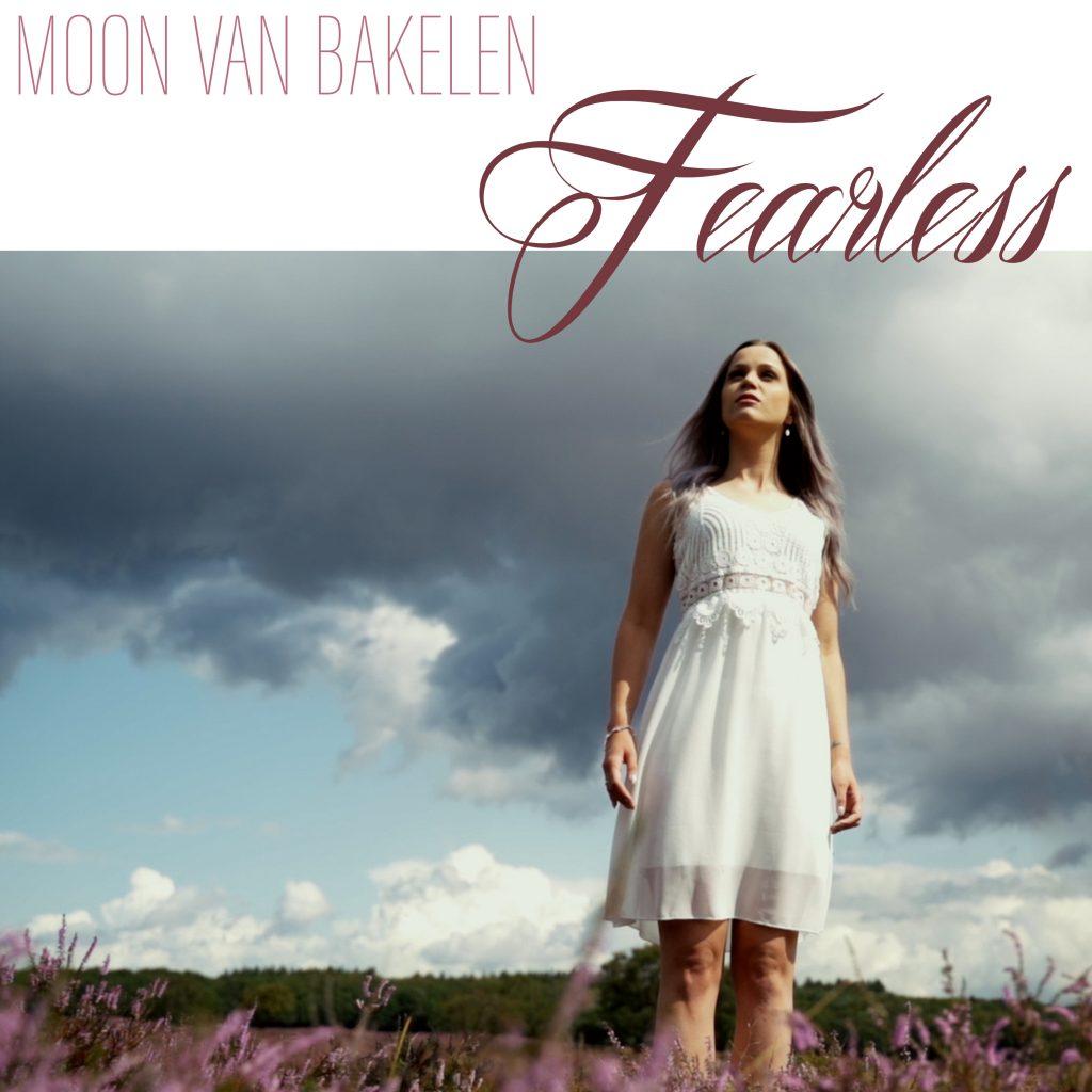 Moon-van-Bakelen_Fearless