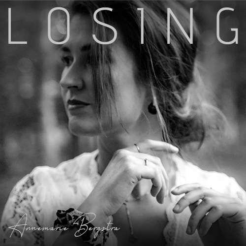 Annemarie Bergstra - Losing