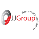 JJ Group Audio