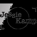 Jessie Kamp Fotografie