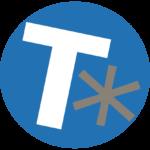 Tomster Design