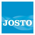Josto - Innovatief in RVS