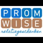 Promwise Cadeau-artikelen