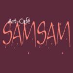 Artcafé SamSam